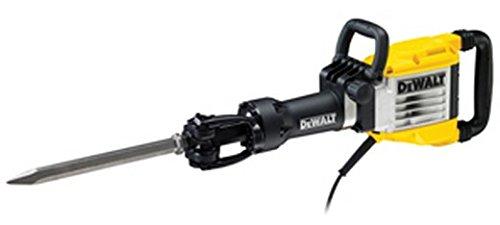 Marteau DeWalt D25960K-QS