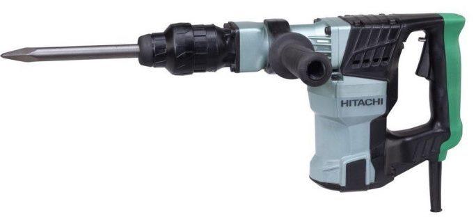 Hitachi H41MB