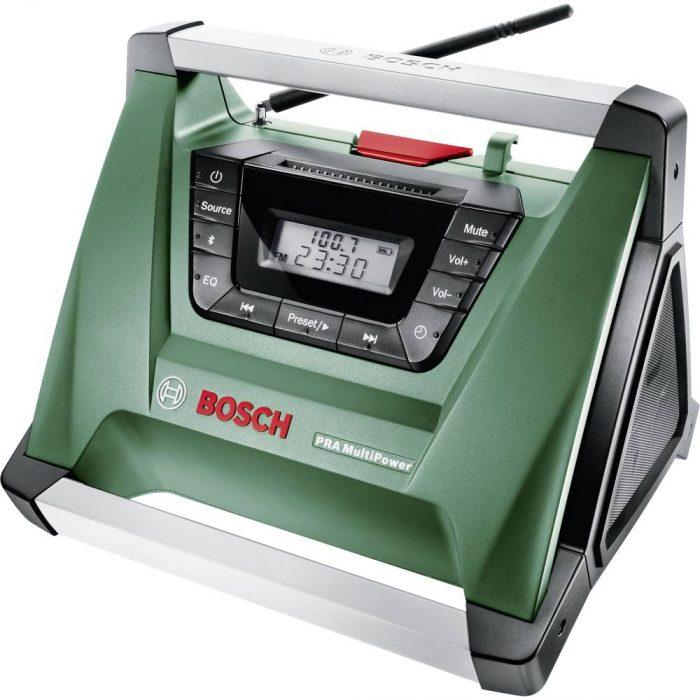 Bosch 06039A9000