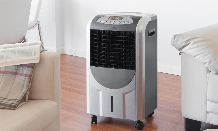 Posséder un climatiseur chez soi est indispensable pour lutter contre une  forte chaleur en été. Cet appareil propulseur d air frais, rafraîchit nos  journées ... 0867ffca6fdf