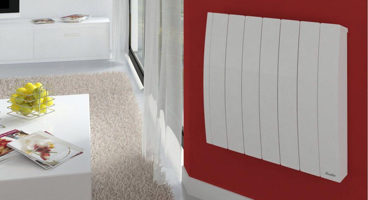 comment bien choisir son radiateur lectrique inertie. Black Bedroom Furniture Sets. Home Design Ideas